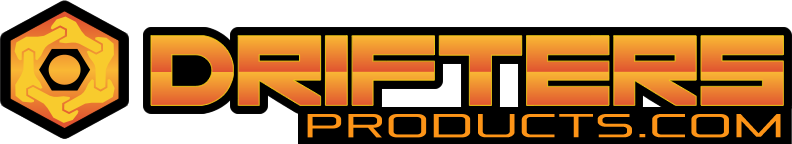 Drifter's Products