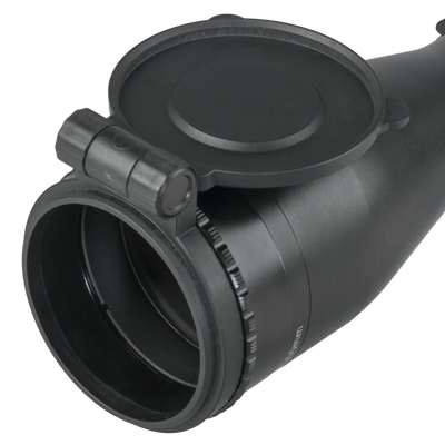 MTC Optics Mmaba Pro Cover