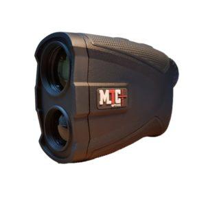 MTC Optics Rapier Range Finder