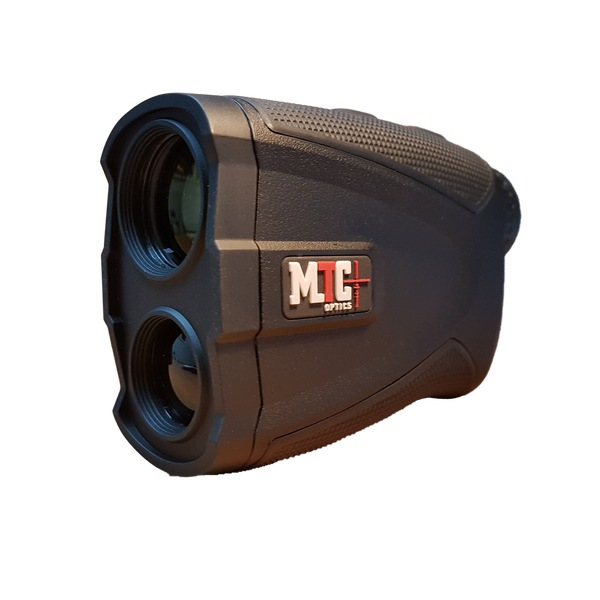 MTC Optics Rapier Range Finder
