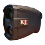 MTC Bluetooth Range Finder