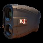 MTC Bluetooth Range Finder