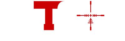 MTC Optics Logo