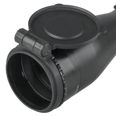 MTC Optics Mmaba Pro Cover