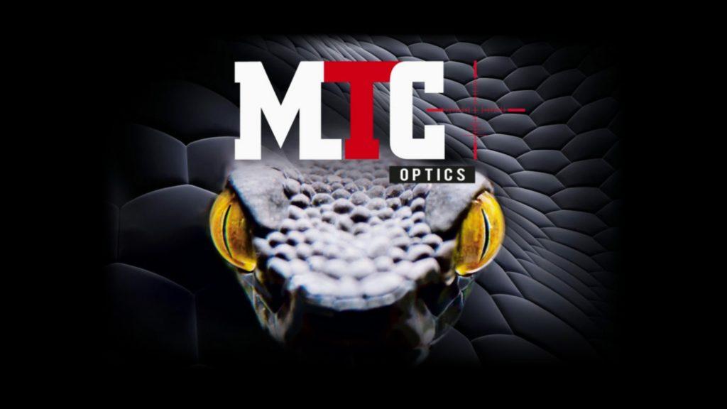 MTC Optics USA Home Page