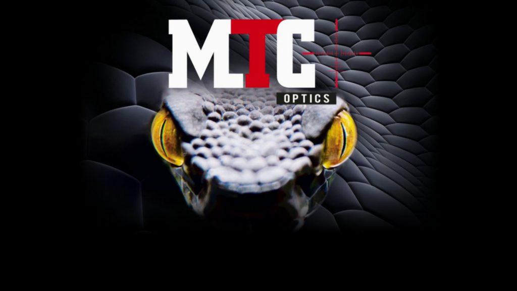 MTC Optics USA