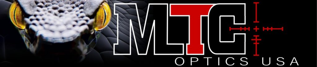 mtc_optics_usa_logo