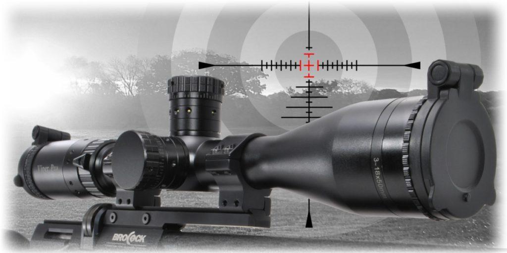 MTC Optics USA Header Image