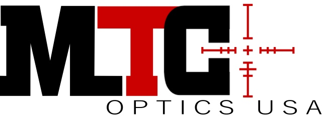 MTC Optics Logo USA